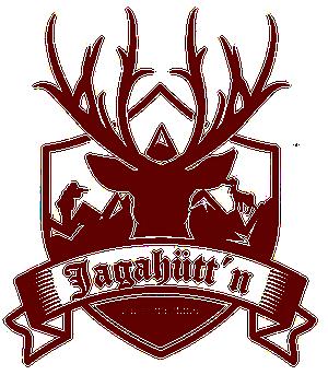 jagahuettn.de Logo